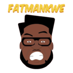 Fatmankwe Logo
